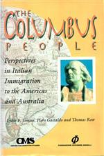 The Columbus people
